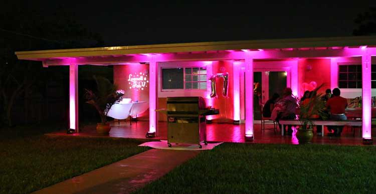 Outdoor-Party-Uplighting
